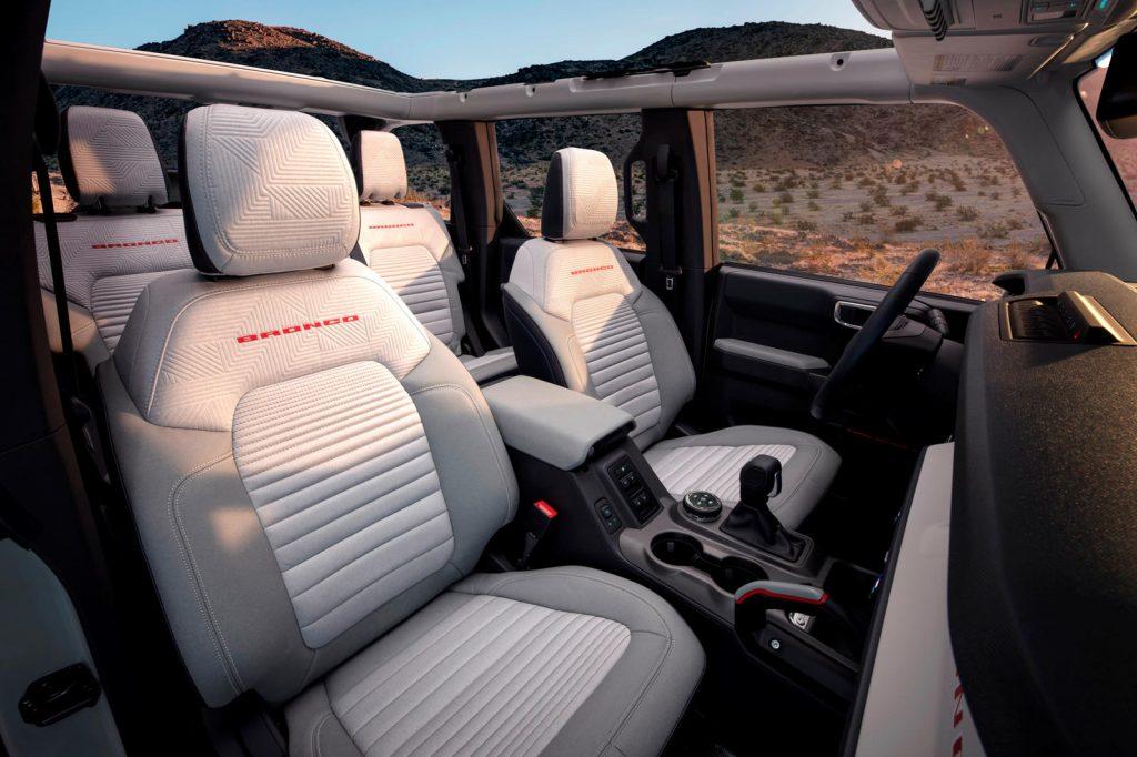 Ford-Bronco-2021-giành-giải-thưởng-thiết-kế-danh-giá (4).jpg