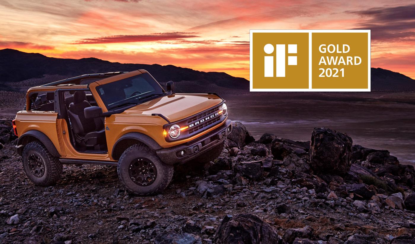 Ford-Bronco-2021-giành-giải-thưởng-thiết-kế-danh-giá.jpg