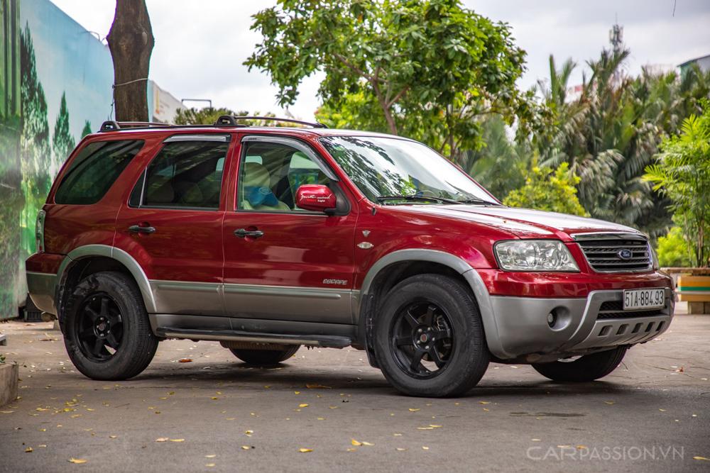 ford-escape-xlt-30v6-hanh-trinh-tim-ech-15-nam-tuoi-anh-1.jpg