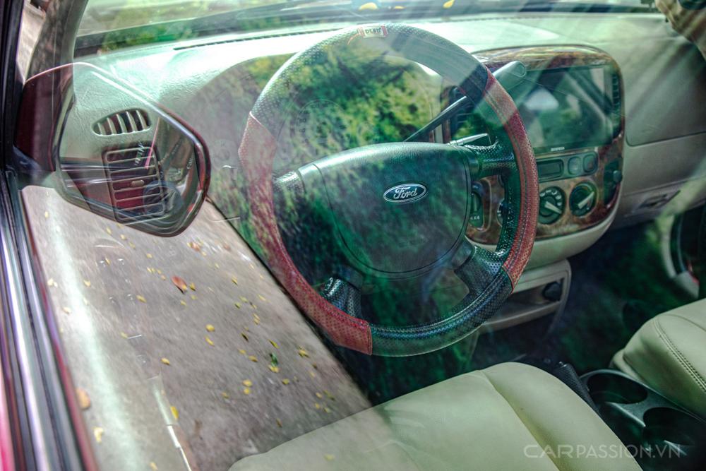 ford-escape-xlt-30v6-hanh-trinh-tim-ech-15-nam-tuoi-anh-20.jpg