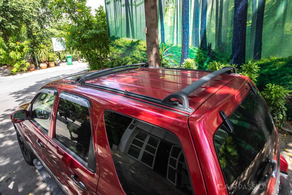ford-escape-xlt-30v6-hanh-trinh-tim-ech-15-nam-tuoi-anh-22.jpg