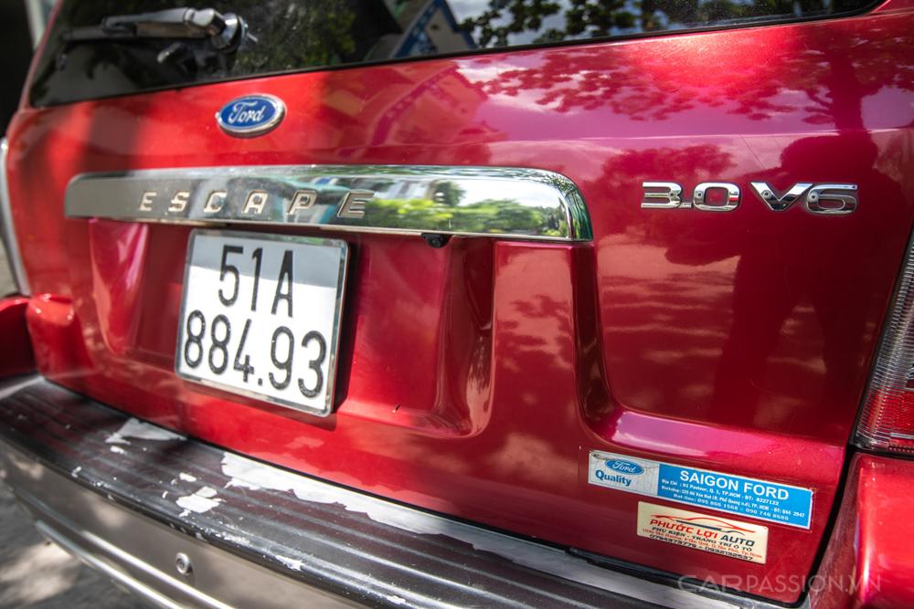 ford-escape-xlt-30v6-hanh-trinh-tim-ech-15-nam-tuoi-anh-24.jpg
