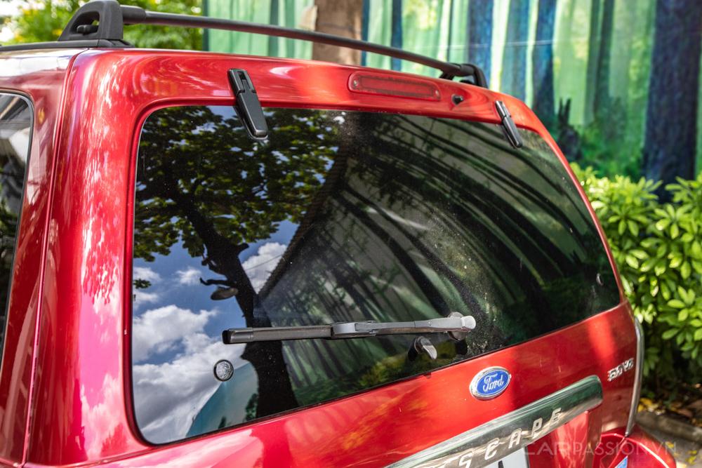 ford-escape-xlt-30v6-hanh-trinh-tim-ech-15-nam-tuoi-anh-28.jpg