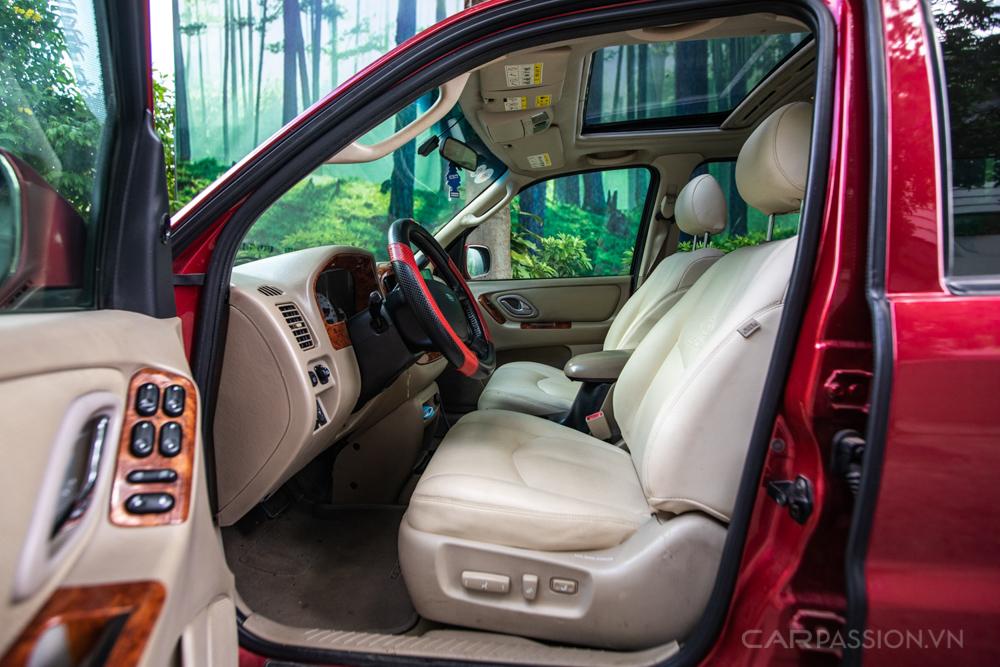 ford-escape-xlt-30v6-hanh-trinh-tim-ech-15-nam-tuoi-anh-34.jpg