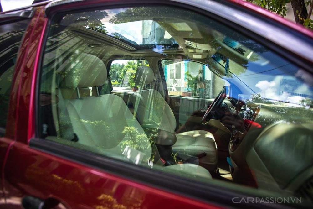 ford-escape-xlt-30v6-hanh-trinh-tim-ech-15-nam-tuoi-anh-36.jpg