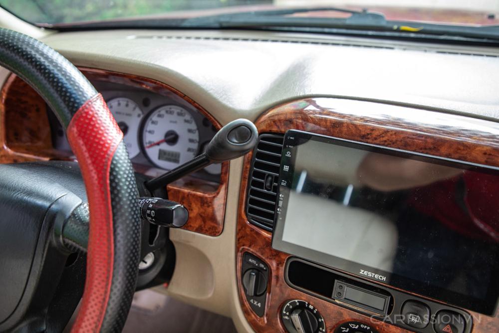 ford-escape-xlt-30v6-hanh-trinh-tim-ech-15-nam-tuoi-anh-8.jpg