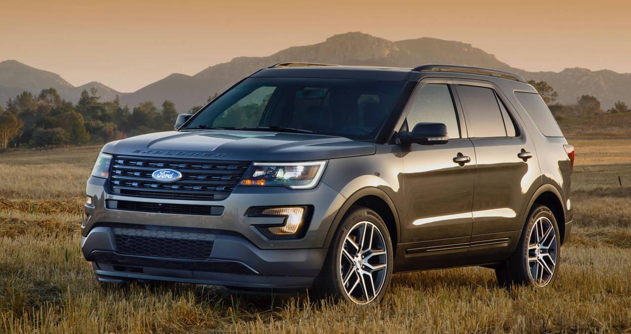Ford-Explorer.jpg