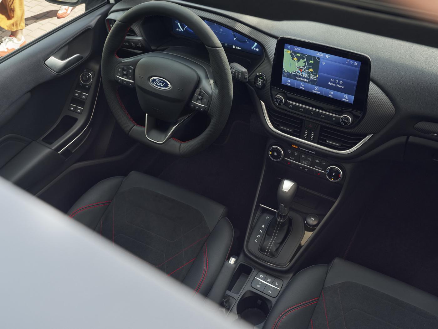 Ford Fiesta (16).JPG