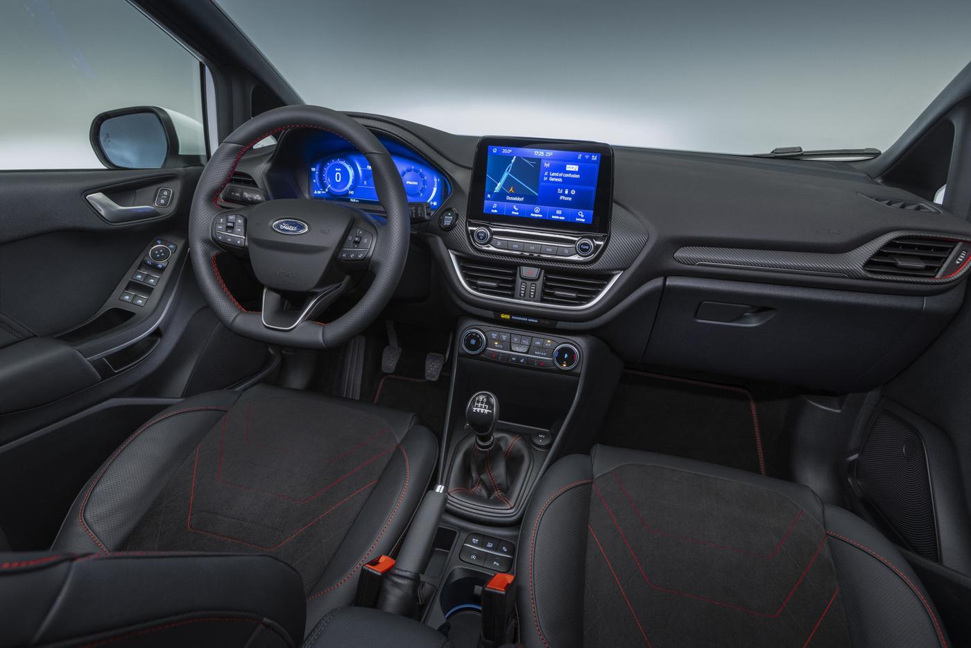 Ford Fiesta (19).JPG