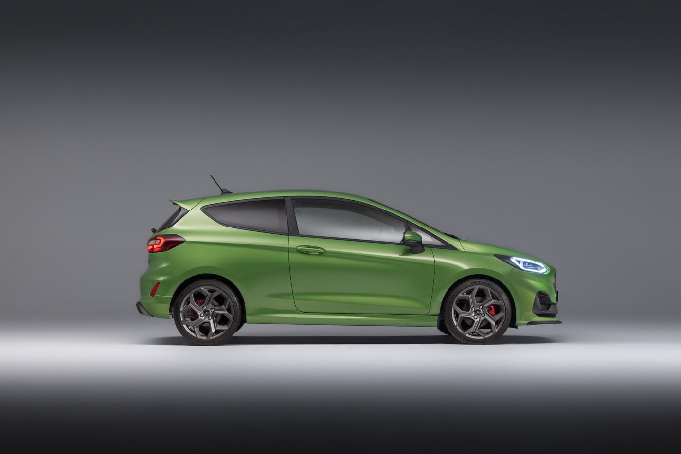 Ford Fiesta (9).JPG