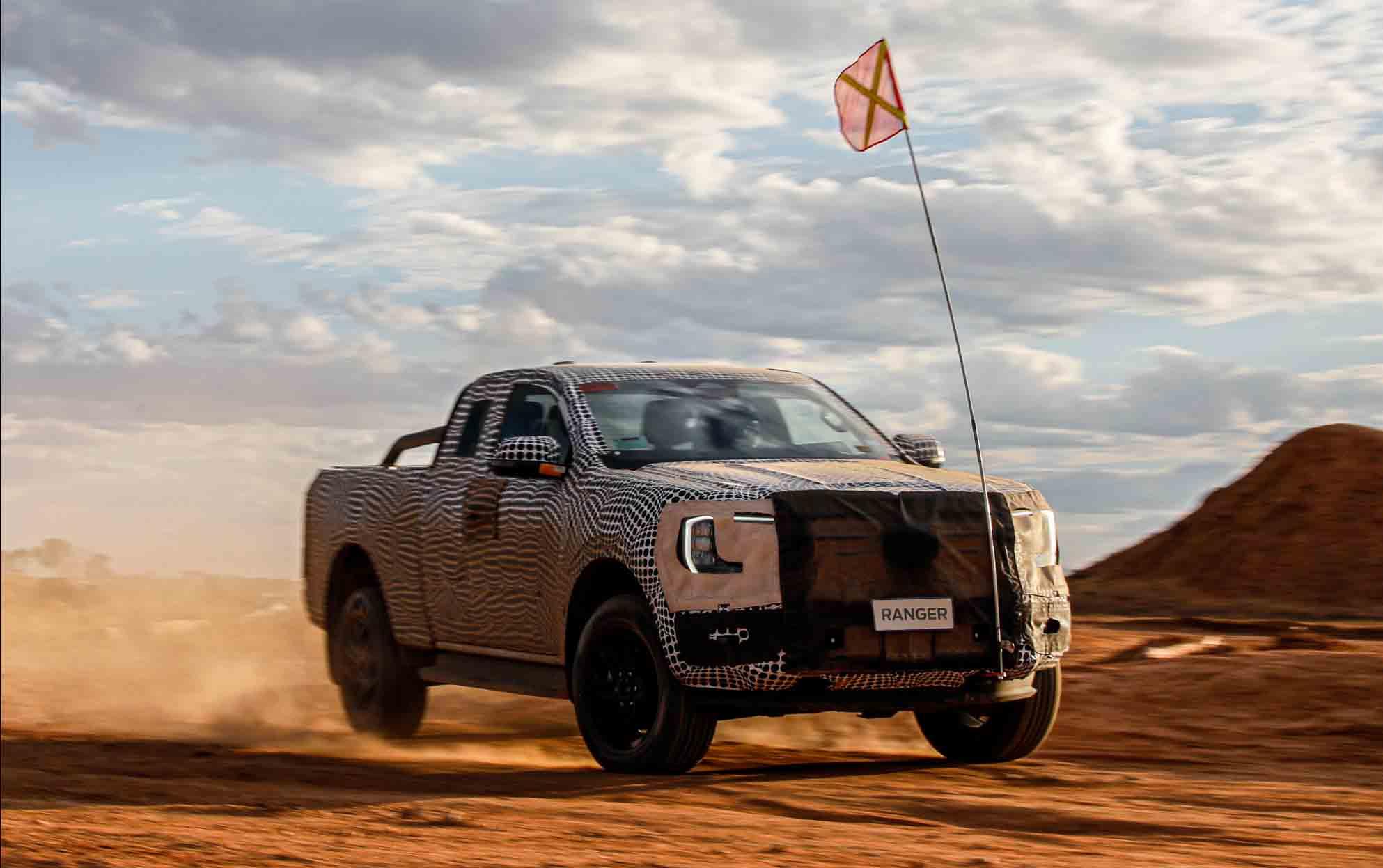 ford-ranger-the-he-moi-anh-3.jpg