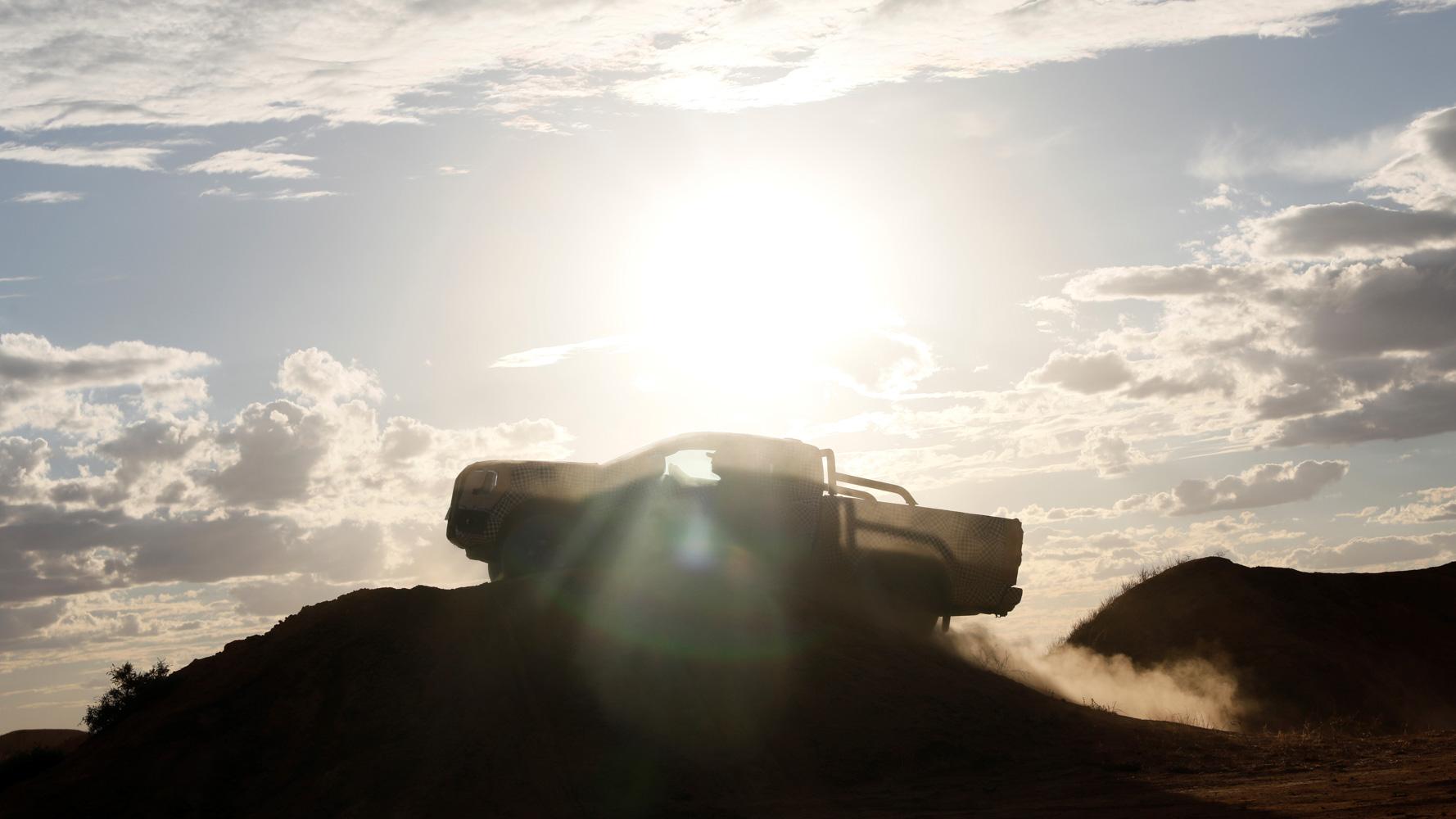 ford-ranger-the-he-moi-anh-.JPG