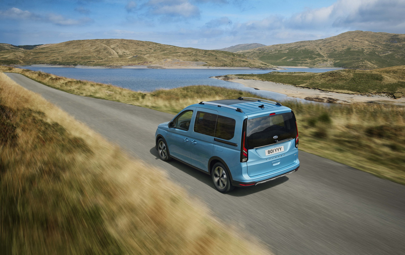 Ford Tourneo Connect (15).JPG