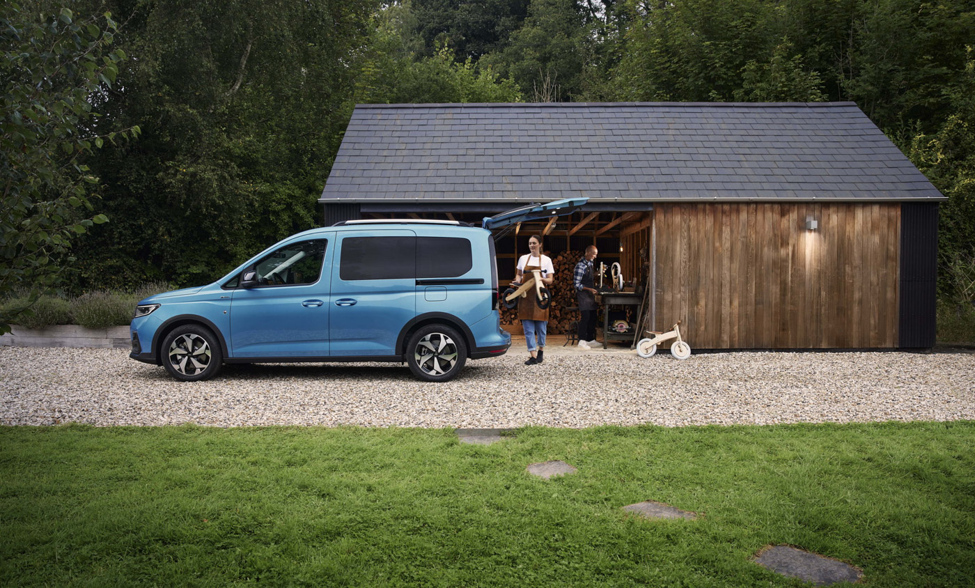 Ford Tourneo Connect (17).JPG