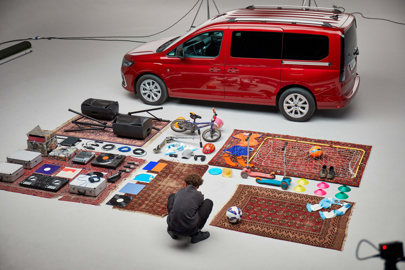 Ford Tourneo Connect (2).JPG