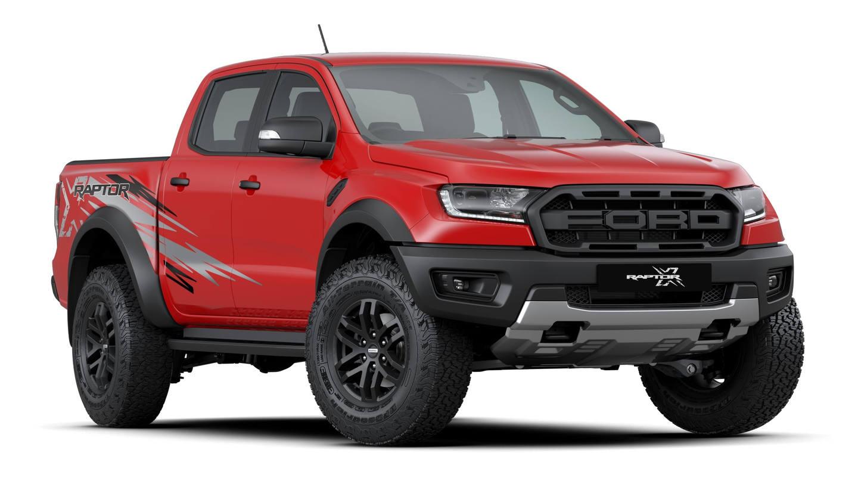 Ford_Ranger_Raptor_X_1.jpg