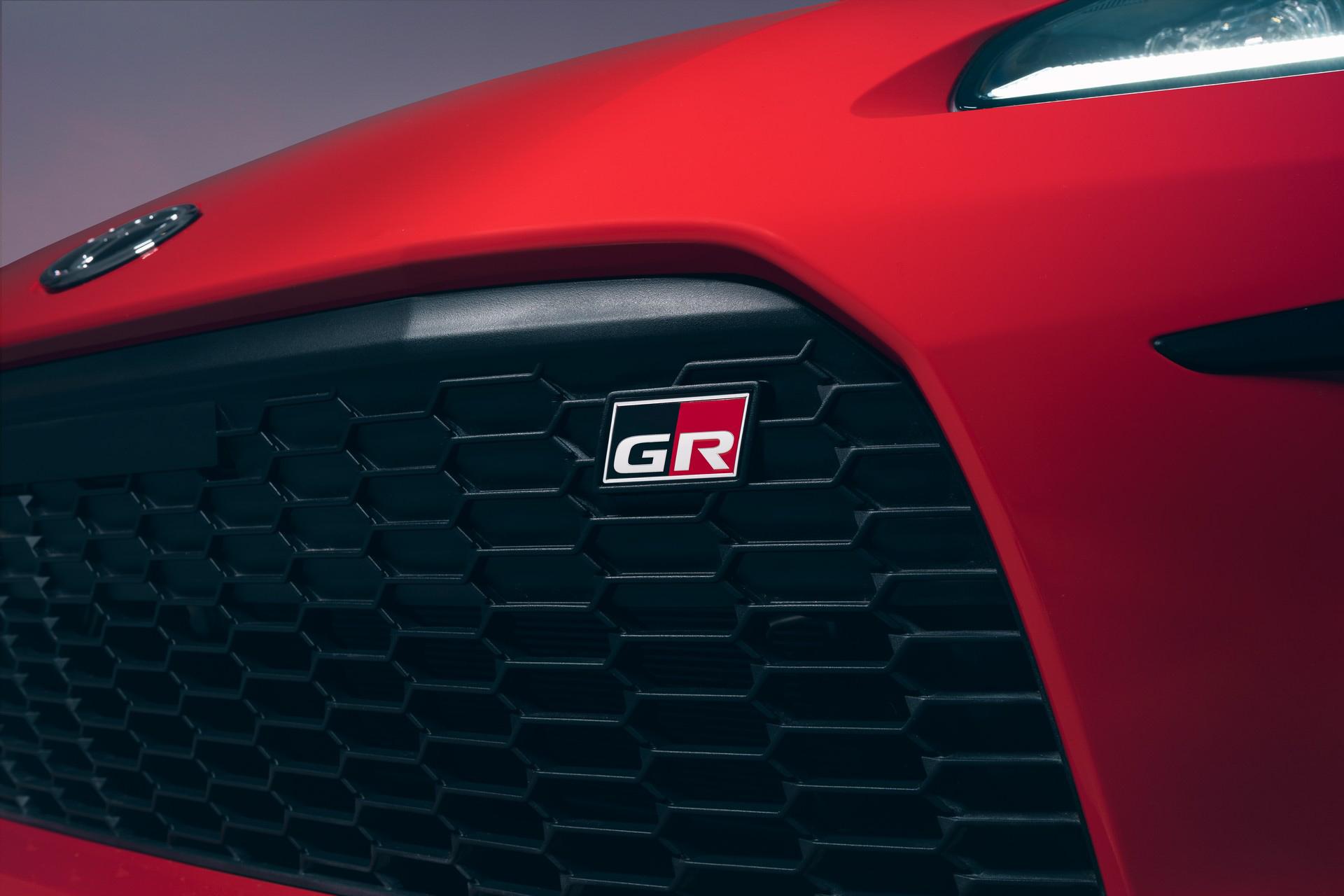 GR 86 (7).JPG