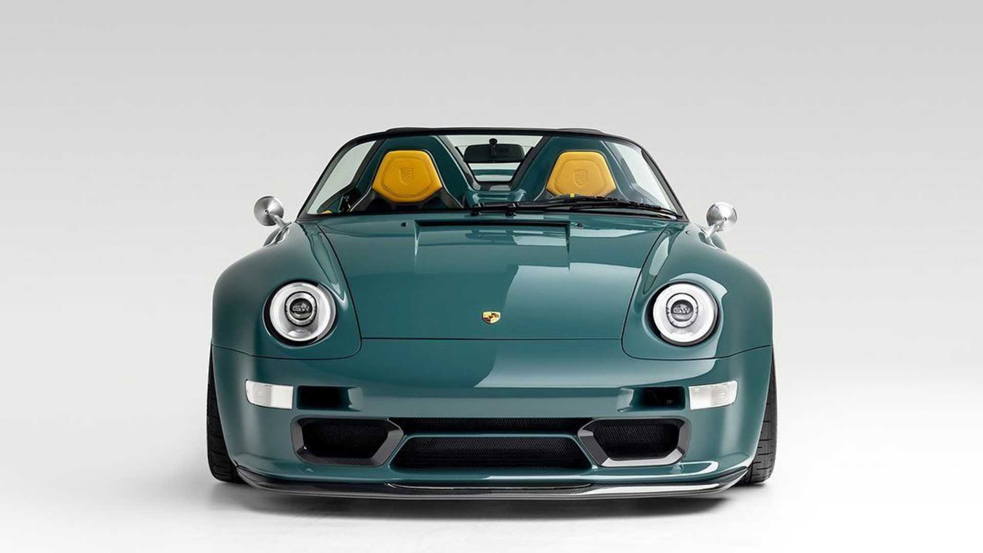Gunther Werks 993 Speedster (1).JPG