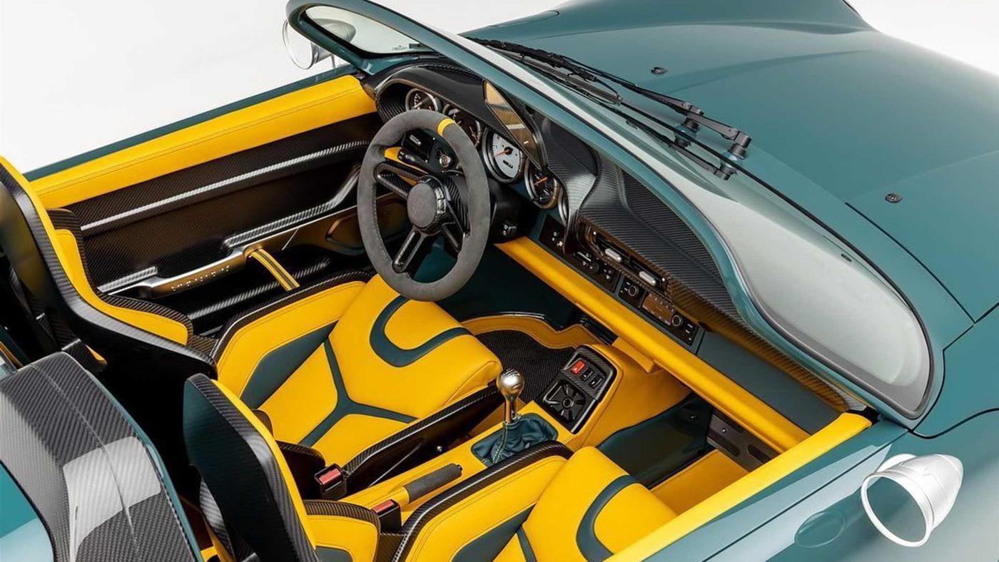 Gunther Werks 993 Speedster (3).JPG