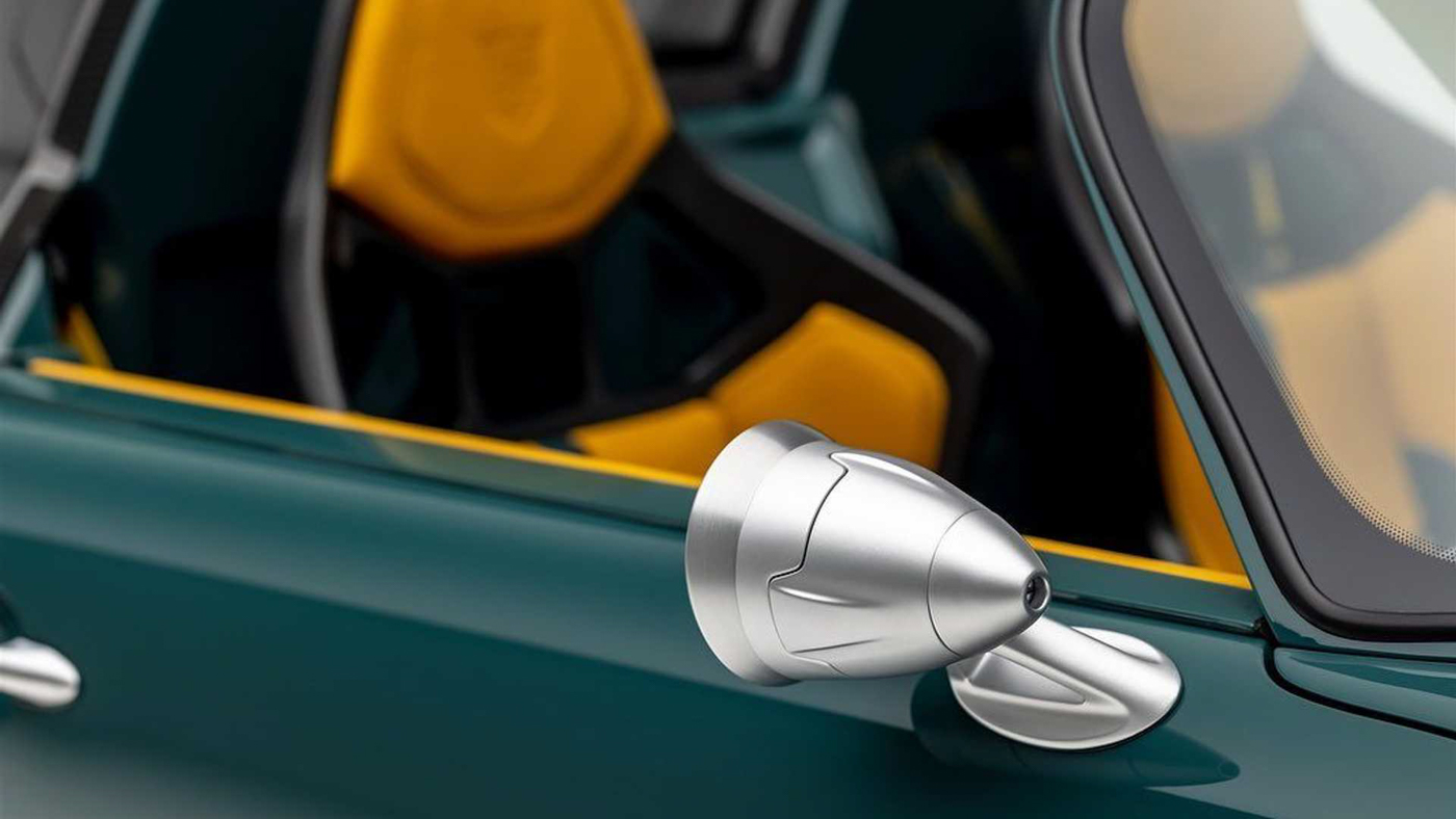 Gunther Werks 993 Speedster (7).JPG