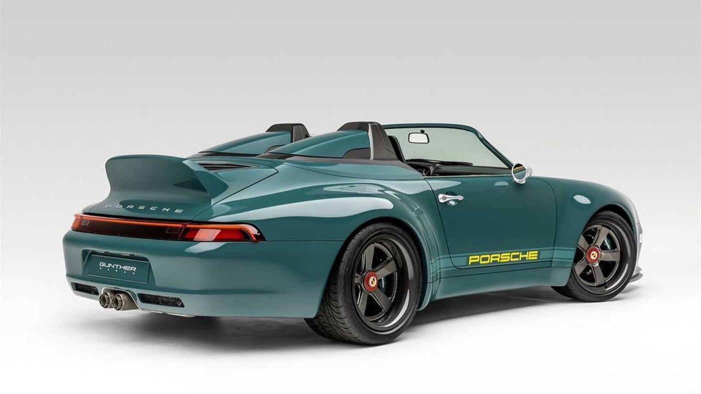 Gunther Werks 993 Speedster (9).JPG