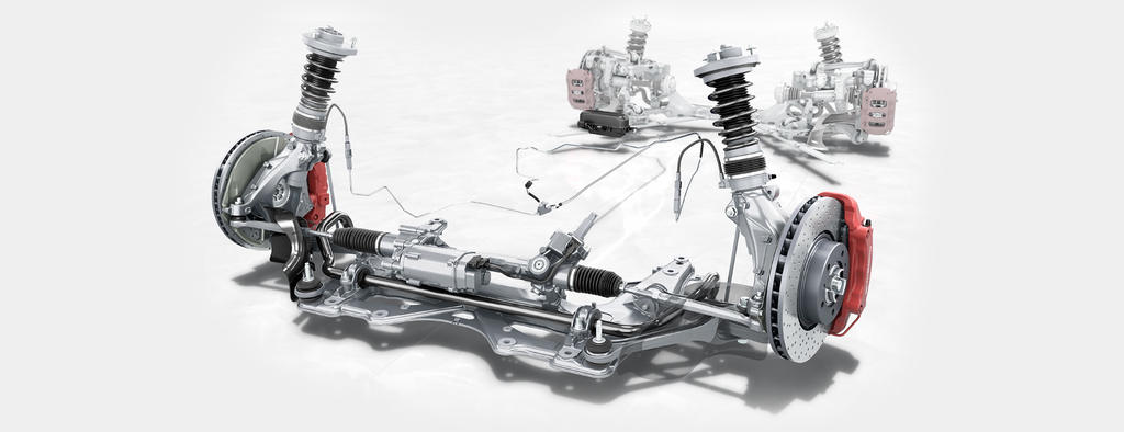 hệ-thống-treo-khí-nén (2).jpg