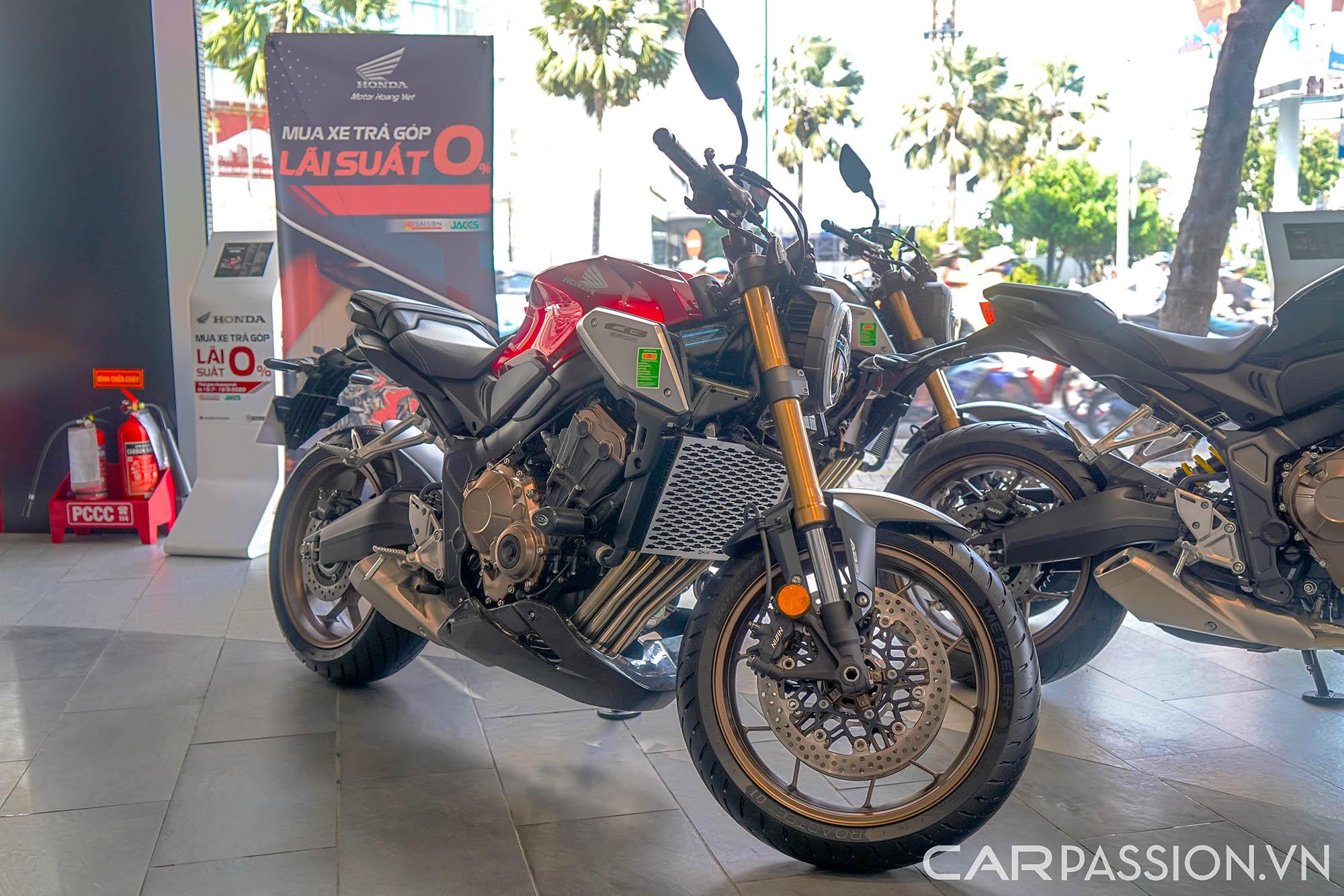 honda-cb650r-2021-canh-tranh-pkl-650cc-anh-1.jpg