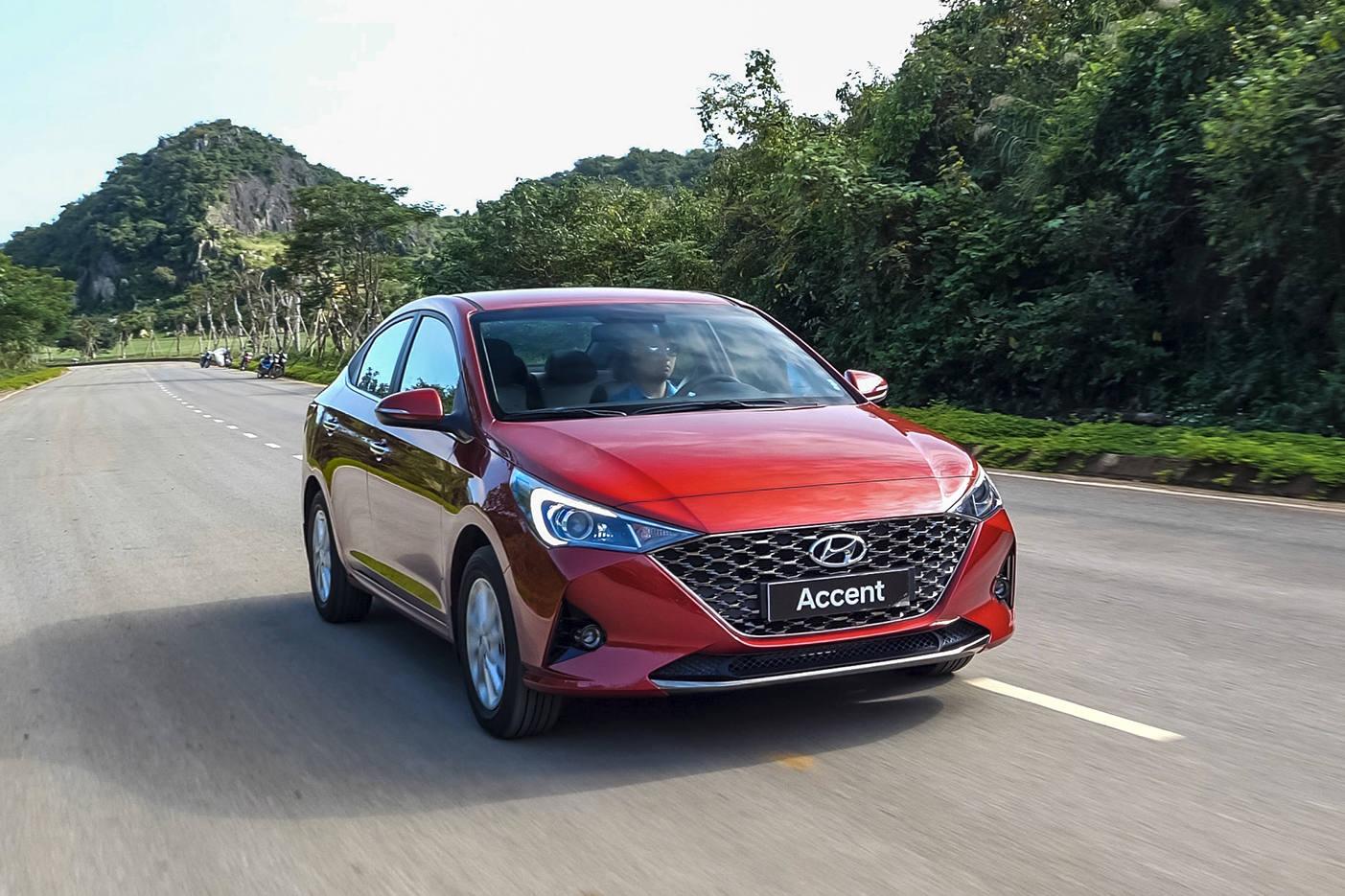 Hyundai Accent_2021.jpg