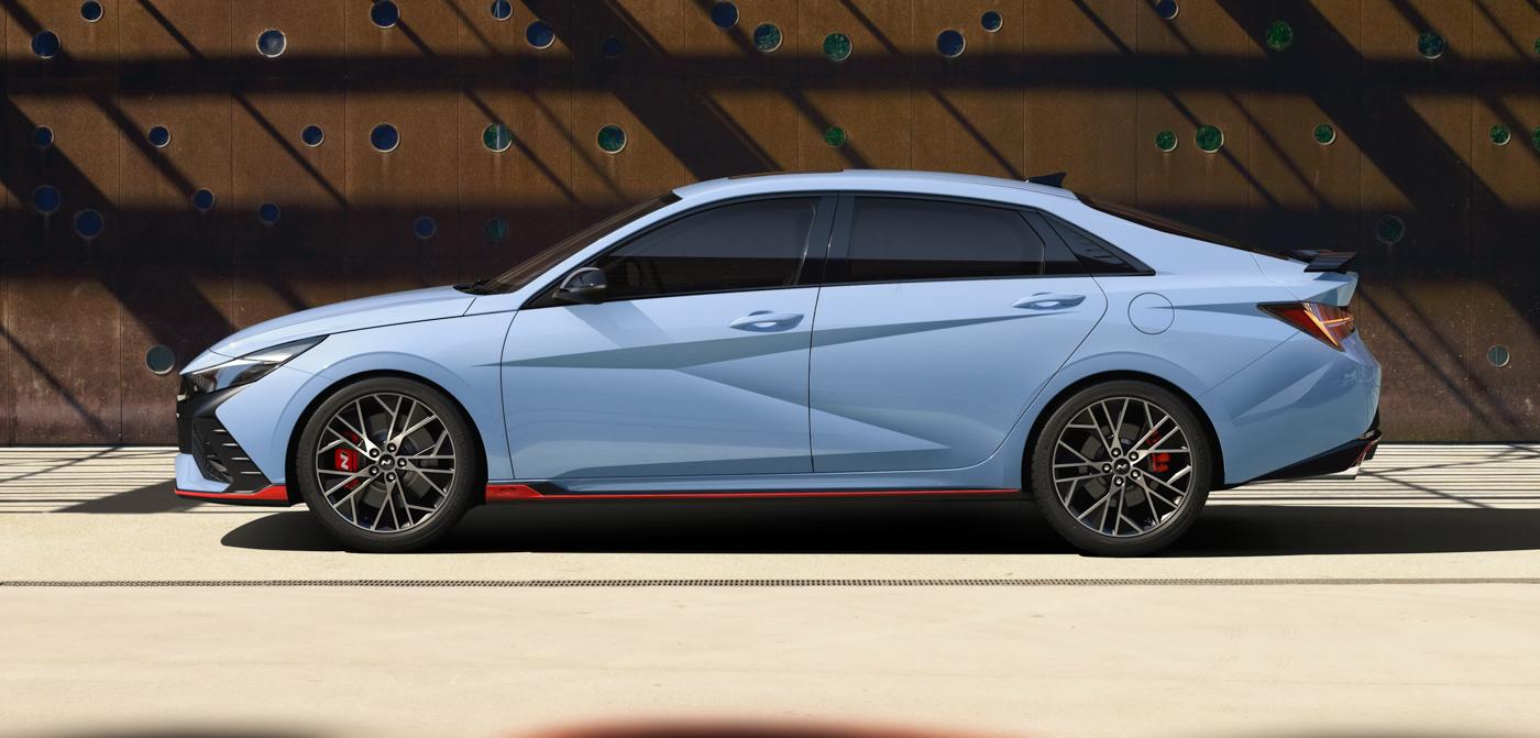 Hyundai Elantra N (11).JPG
