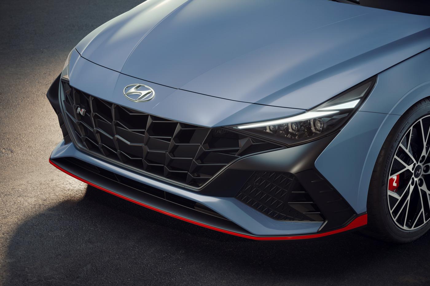 Hyundai Elantra N (4).JPG