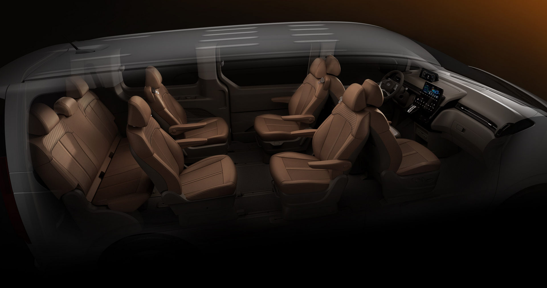Hyundai-Staria-14.jpg