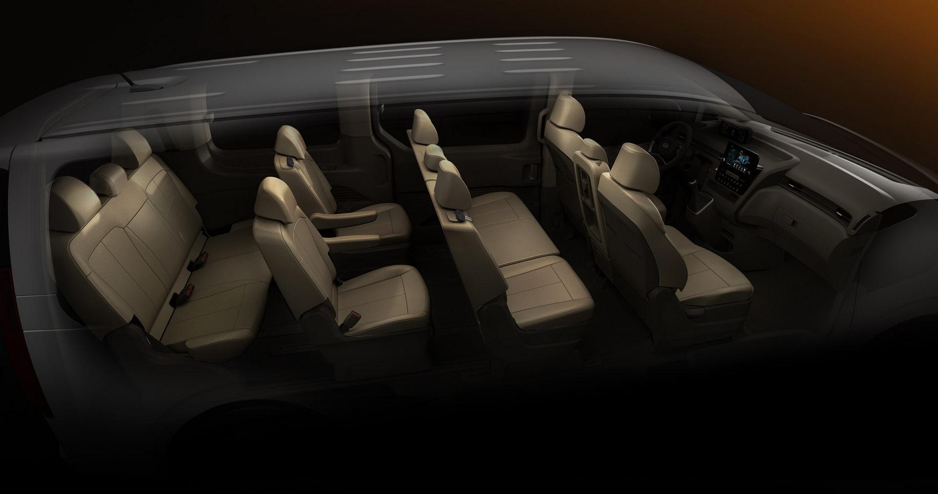 Hyundai-Staria-3 (1).jpg