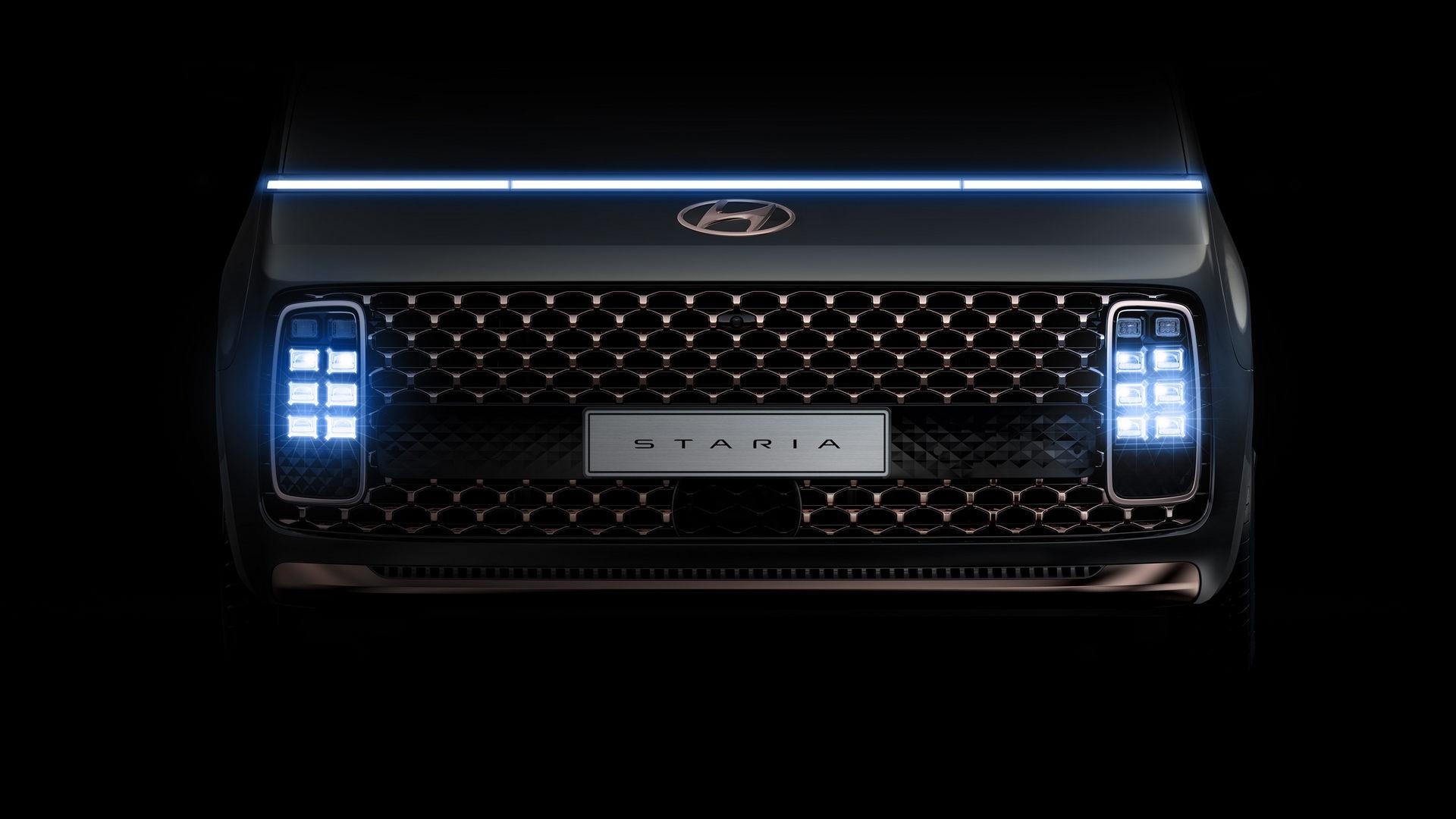 Hyundai-Staria-8 (1).jpg