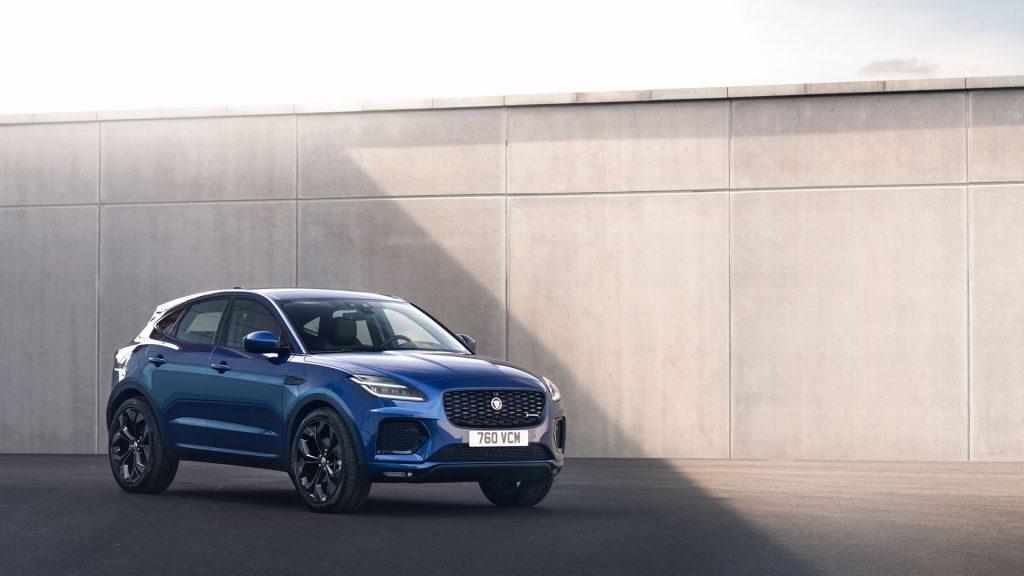 Jaguar-E-Pace-7-1-1024x576.jpg