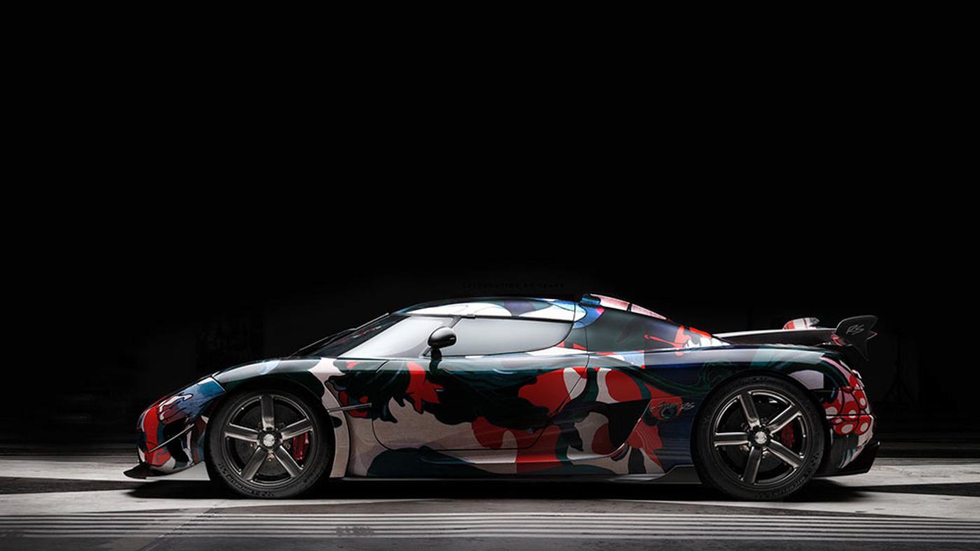 James Jean Koenigsegg (11).JPG