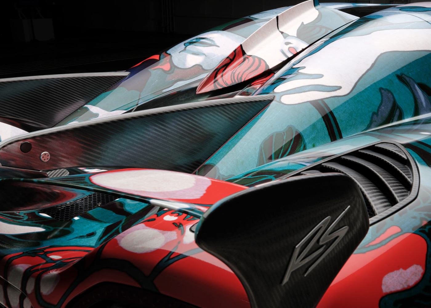 James Jean Koenigsegg (6).JPG