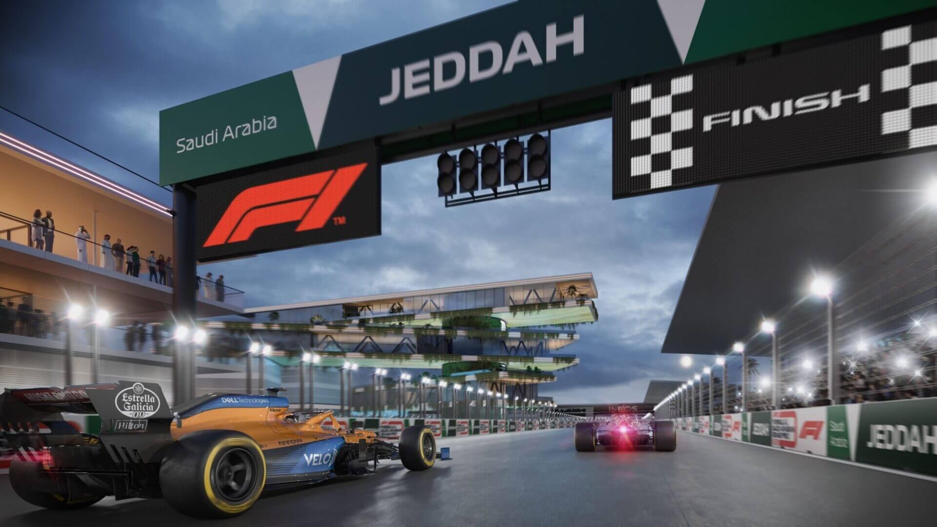 jeddah-street-circuit-20210318.jpg