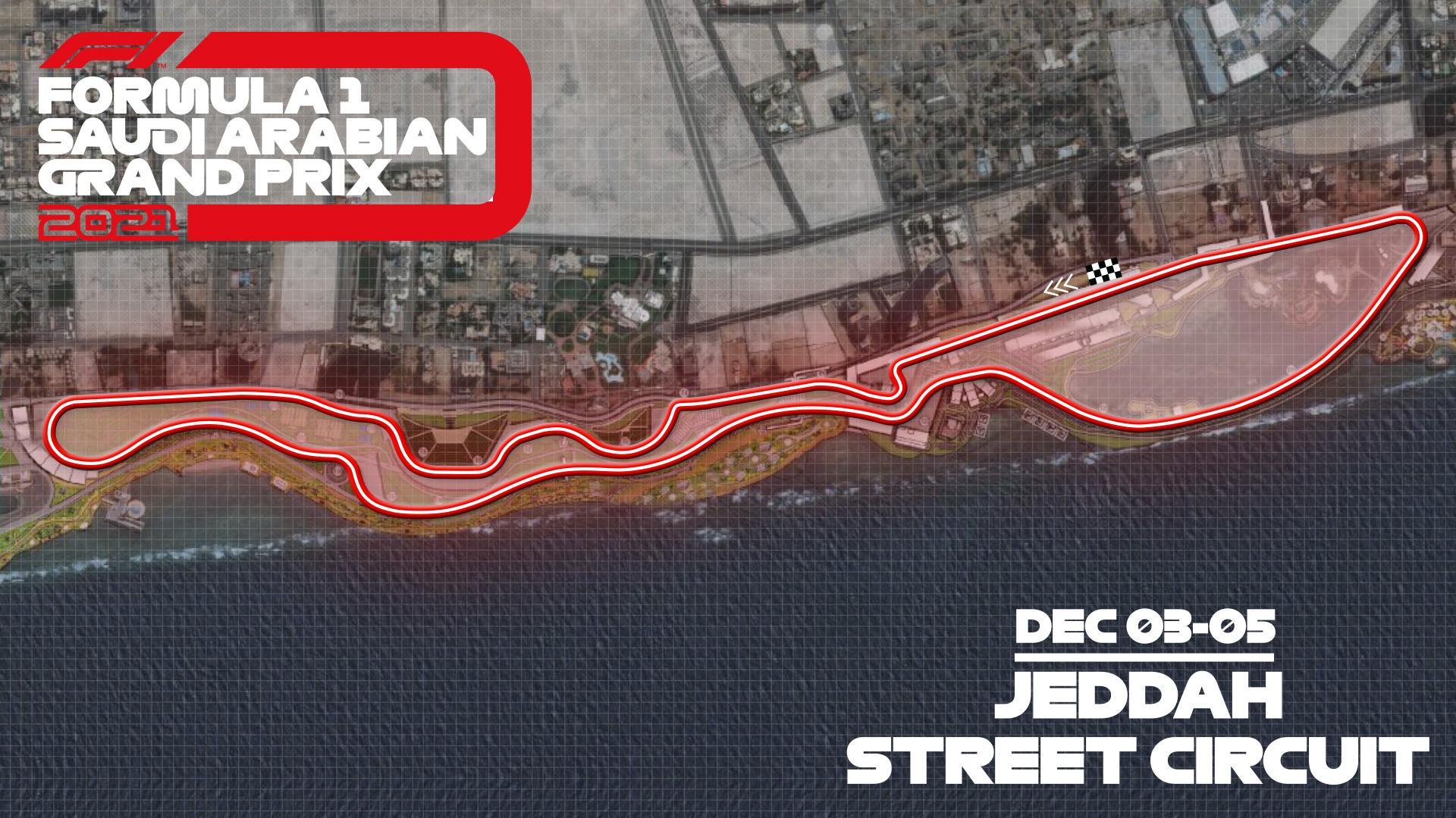 Jeddah Street Circuit_No Turn Numbers_HD.jpg