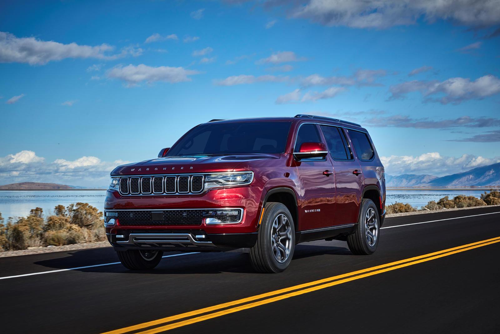 Jeep-Wagoneer-2022 (10).jpg