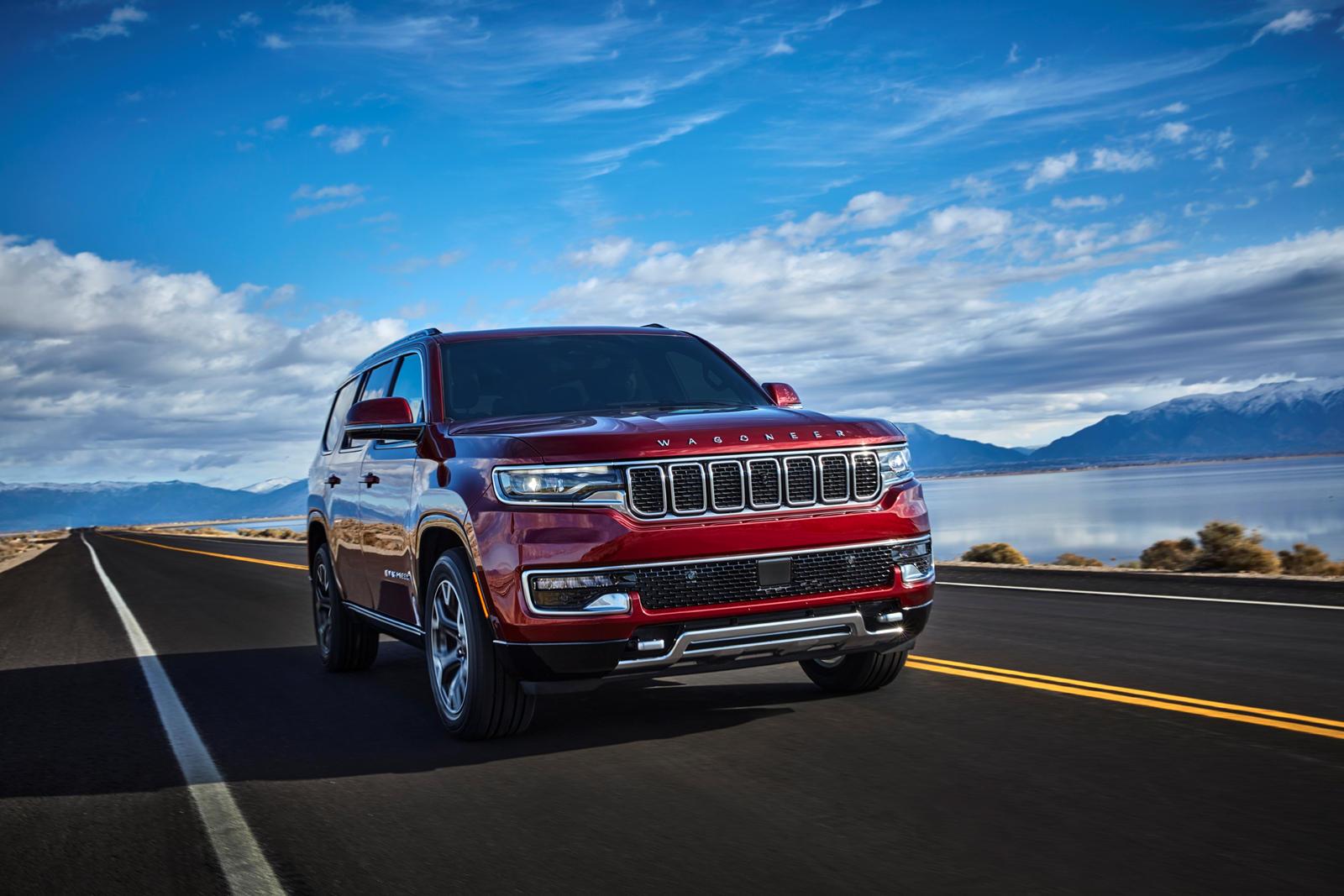 Jeep-Wagoneer-2022 (11).jpg