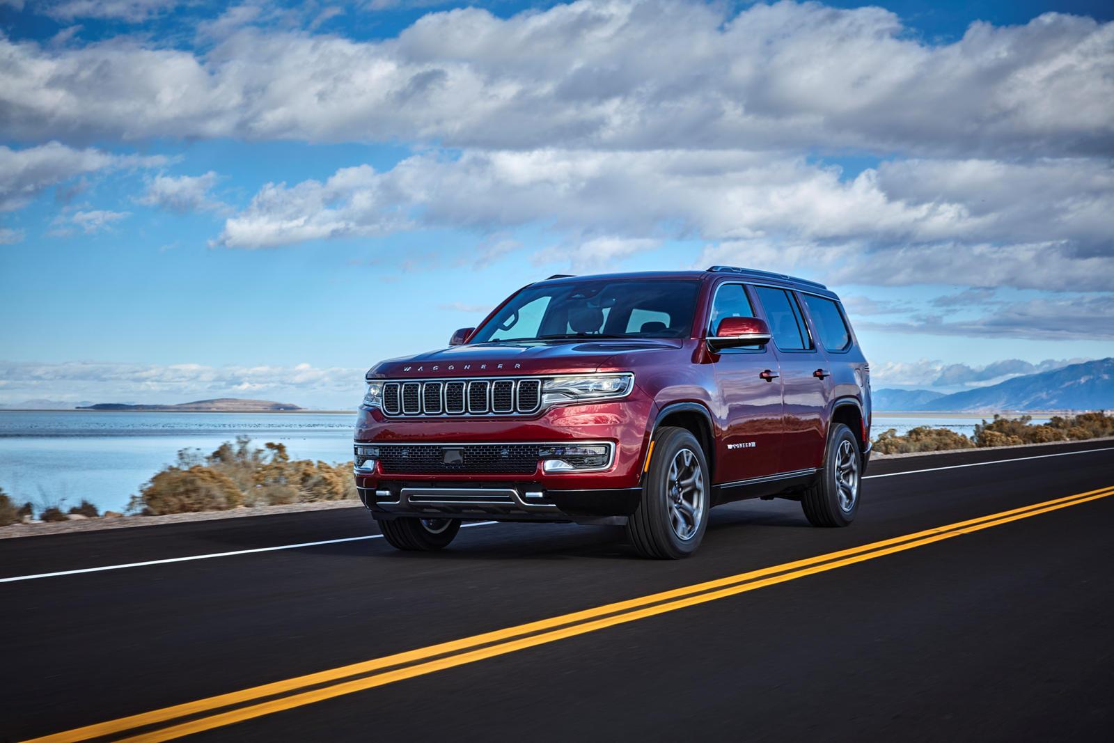 Jeep-Wagoneer-2022 (13).jpg