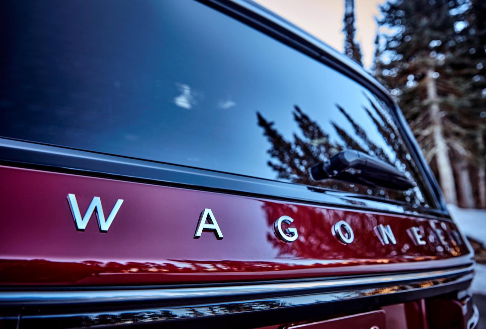 Jeep-Wagoneer-2022 (14).jpg