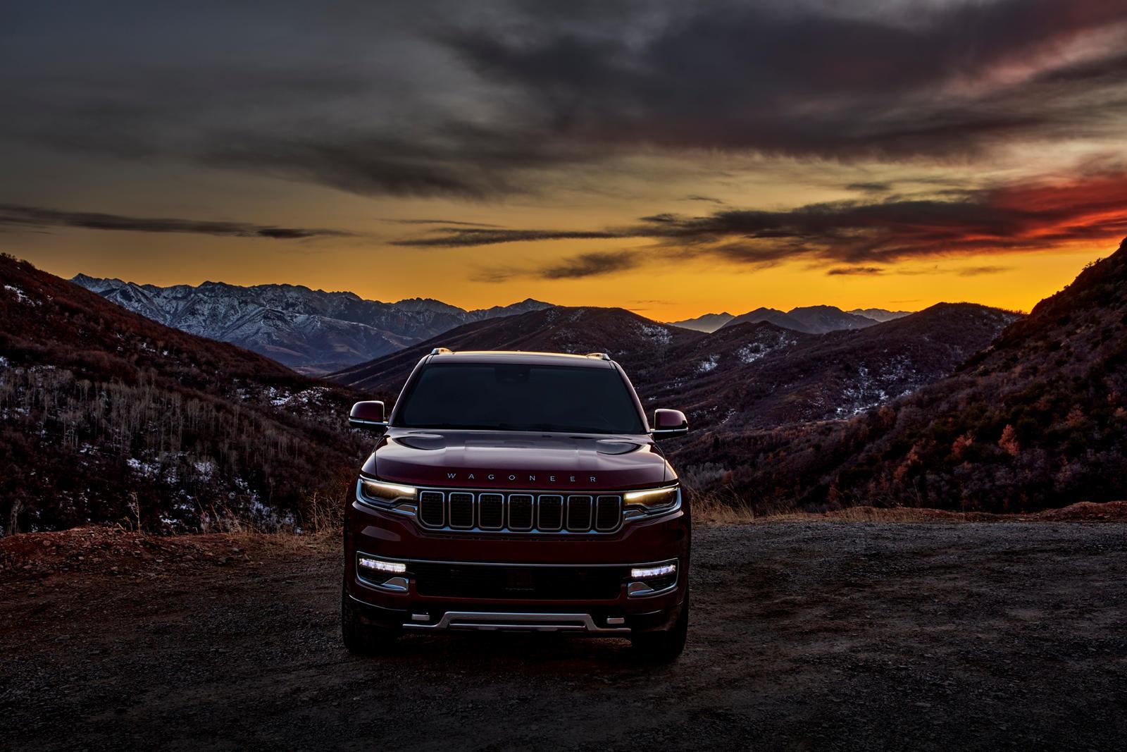 Jeep-Wagoneer-2022 (19).jpg