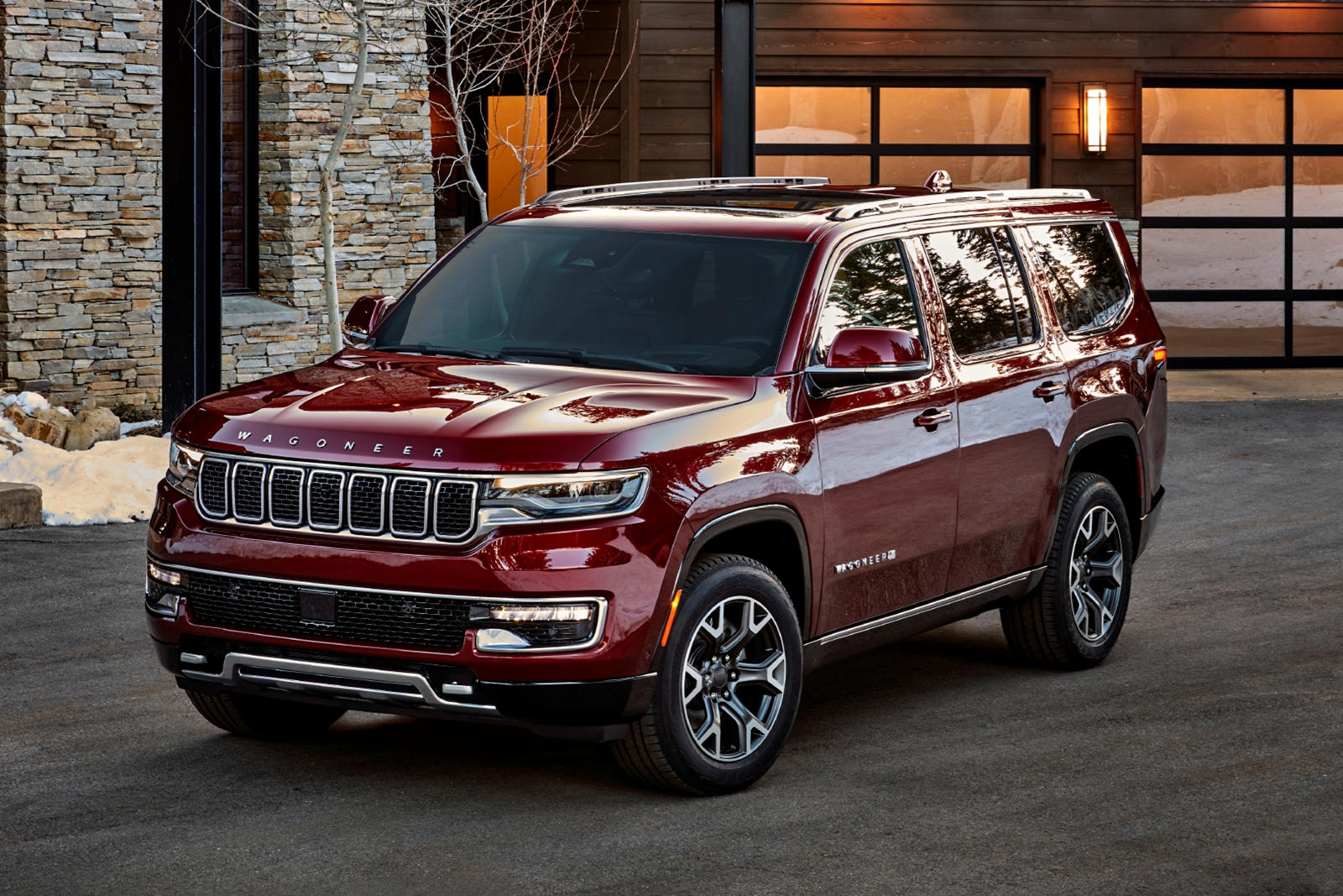 Jeep-Wagoneer-2022 (5).jpg