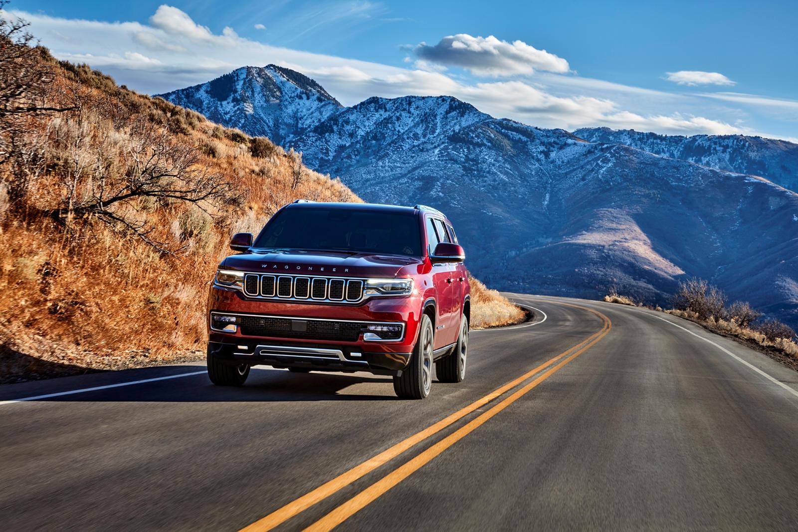 Jeep-Wagoneer-2022 (6).jpg
