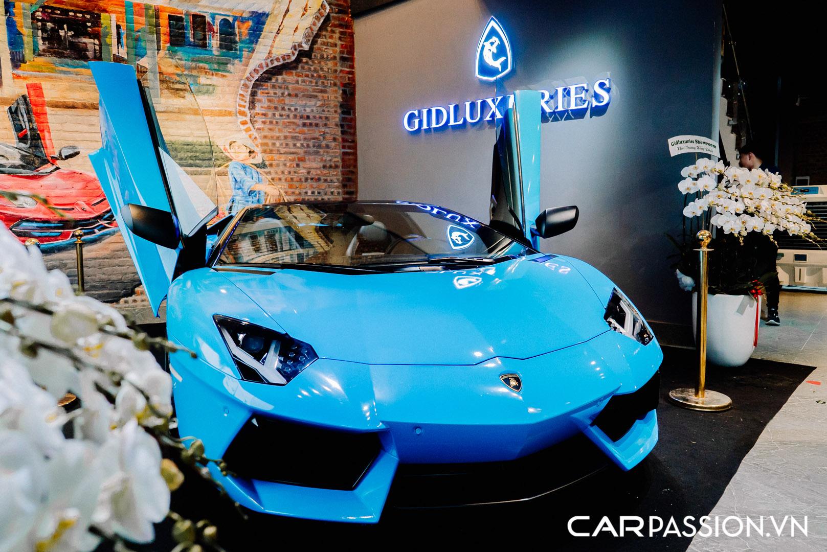 Khai trương GID Luxuries (1).JPG