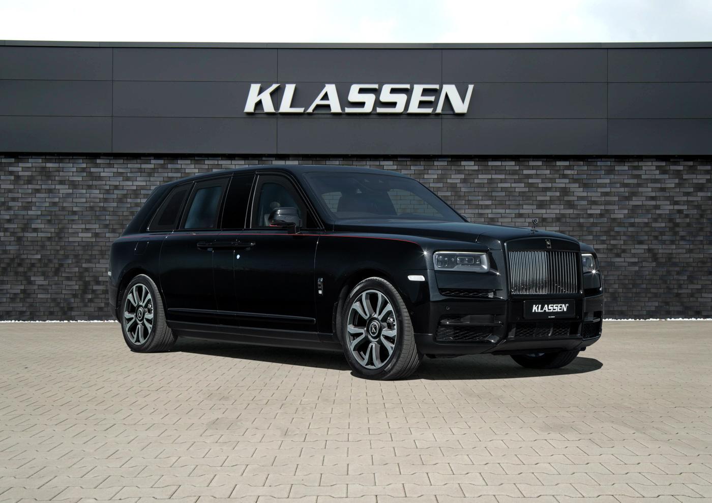 Kham-pha-sieu-phao-dai-rolls-royce-cullinan-do-limousine-cung-ao-giap-chong-dan-cuc-an-toan (14).JPG