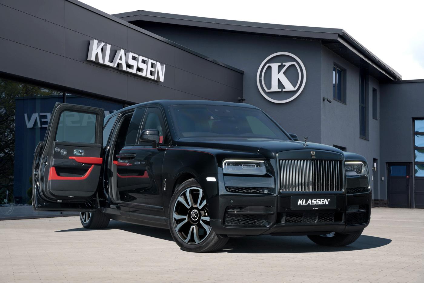 Kham-pha-sieu-phao-dai-rolls-royce-cullinan-do-limousine-cung-ao-giap-chong-dan-cuc-an-toan (15).JPG