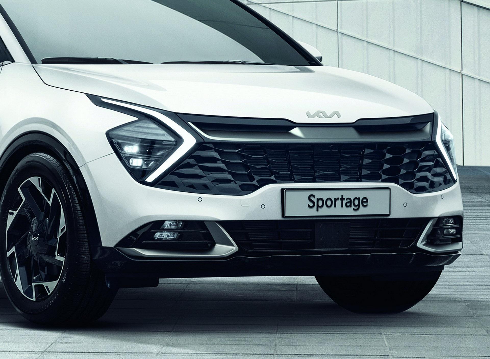 Kia Sportage 2023 (2).JPG