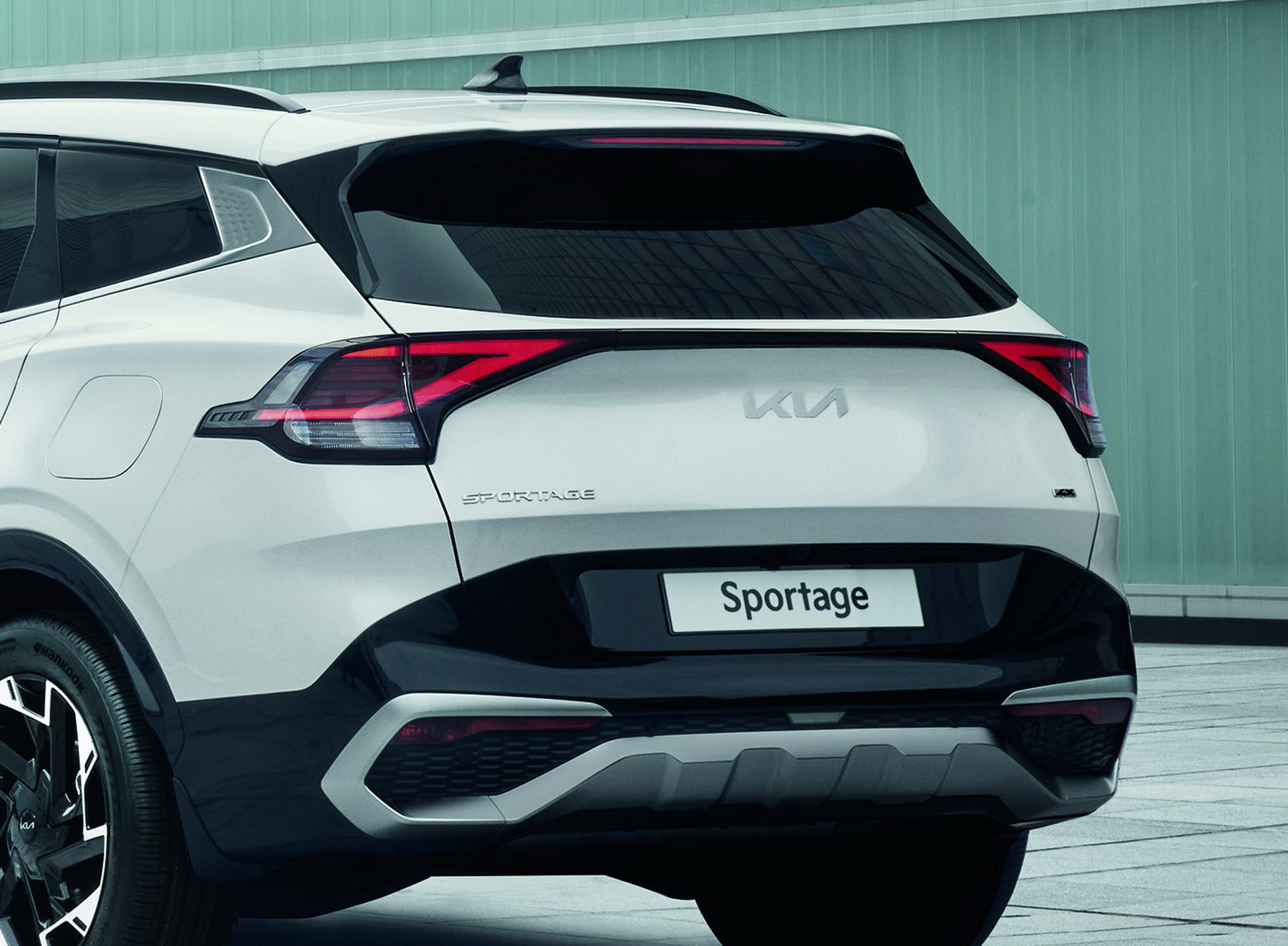 Kia Sportage 2023 (3).JPG